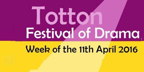 Totton Drama