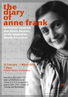 AnneFrank4