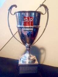 SUP_Weymouth_Cup