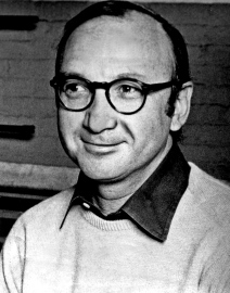 Neil_Simon_-_1974