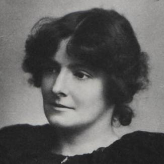 E.Nesbit