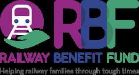 rbf-master-logo-for-website